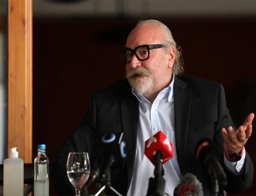 Дебитанти и документарци – повторно јавачи на новиот македонски филмски бран