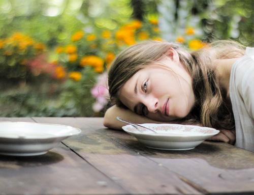 Сара Климоска една од десетте европски актерски имиња –  Shooting Star за 2021 година