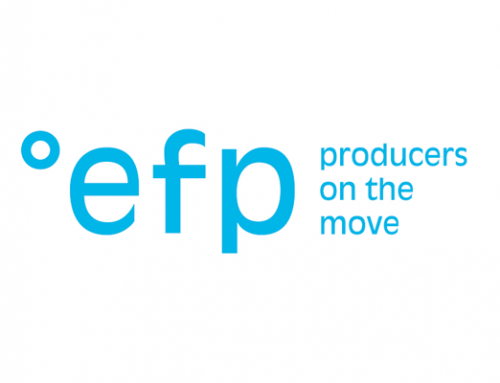 Отворен повик за пријава  EFP Producers on the move 2021!