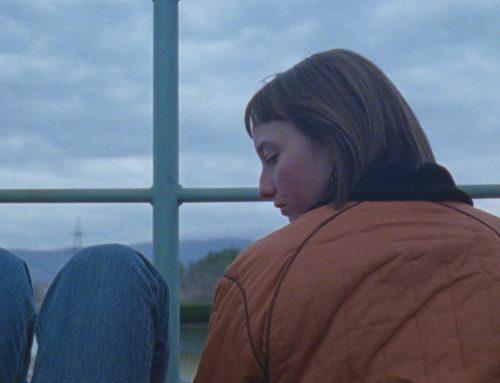"""""""Северен пол"""" во официјална конкуранција за краткометражен игран филм на Канскиот филмски фестивал"""