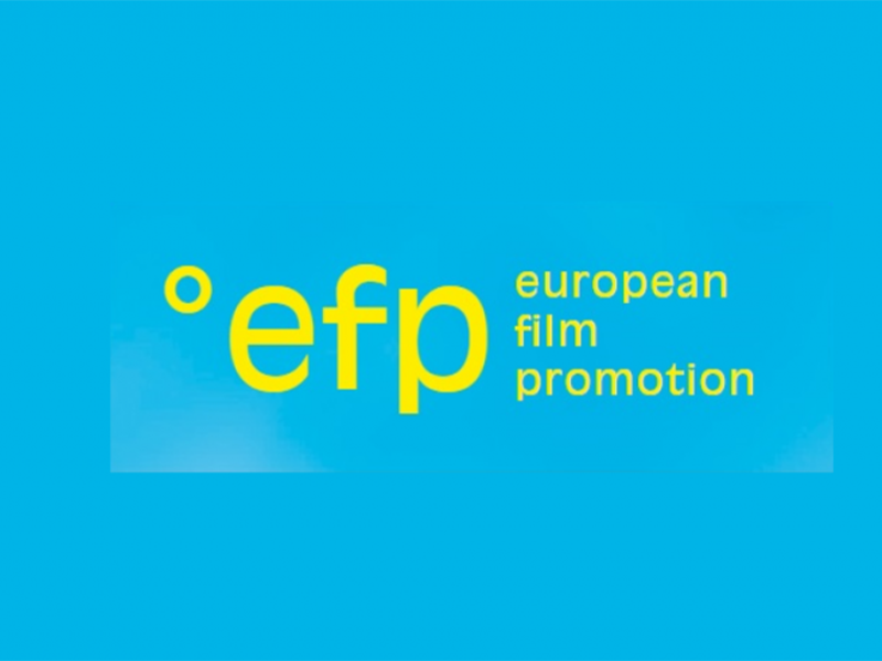 Повик за пријави: EFP-Producers on the Movie 2020 in Cannes 2020