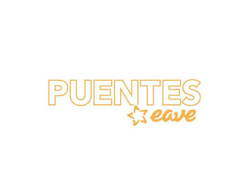 Call for applications for EAVE PUENTES 2020