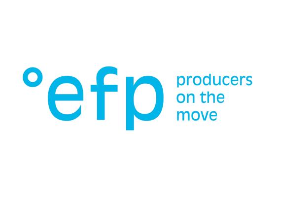 Отворен повик за пријава  EFP Producers on the move 2021!